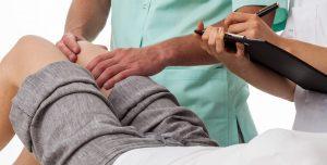 ortopedia chirurgia non invasiva
