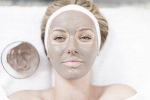 trattamenti invecchiamento facciale