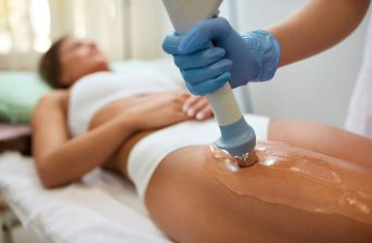 trattamento cellulite invasivo