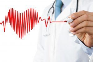 problematiche cuore extrasistoli