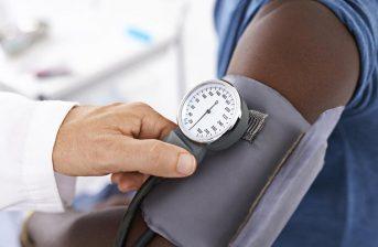misurazione ipertensione arteriosa