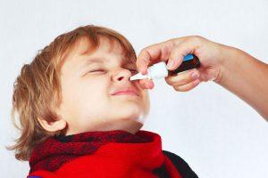 prevenire malattie invernali bambini