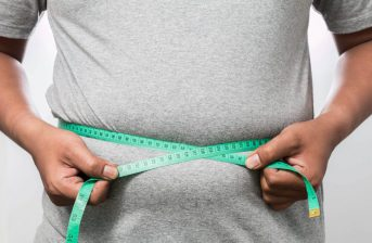 problemi obesità rischi seguenti patologie