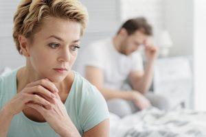 Come curare secchezza Vaginale